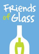 Flaska & Friends of Glass