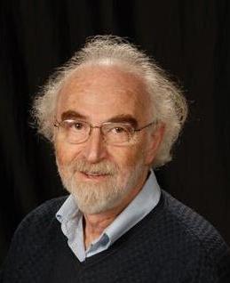 Dr. Gerald H. Pollack